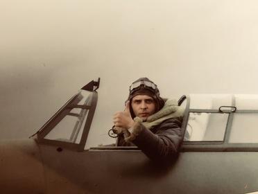 «Почесна місія: Герої назавжди» — кадри