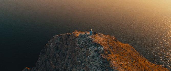 «Байкал: Удивительные приключения Юмы» — кадры