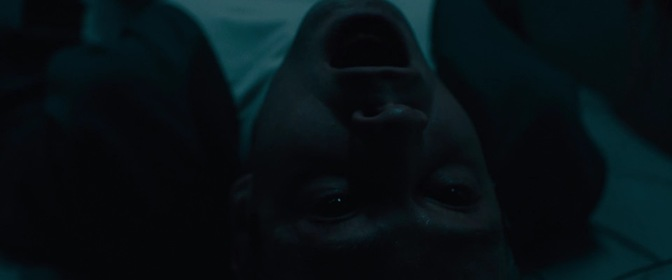 «Супутник» — кадри