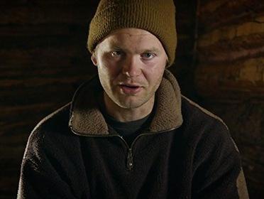 «Последние жители Аляски» — кадри