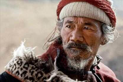 «Гималаи» — кадры