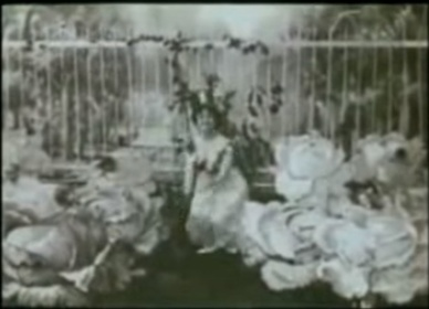 «Капустная фея» — кадри