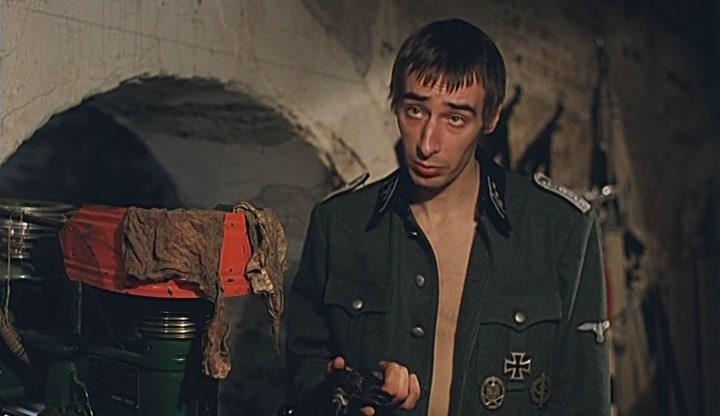 Фільм «Брат 2» (2000): Костянтин Мурзенко 720x416