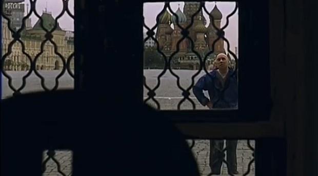 Фільм «Брат 2» (2000): Віктор Сухоруков 620x343