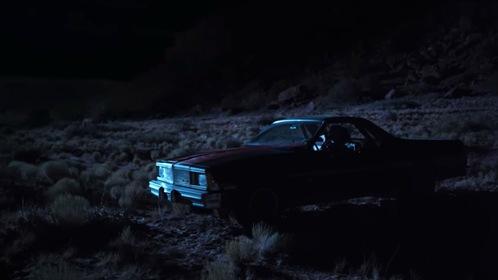 «El Camino: Фільм Пуститися берега» — кадри