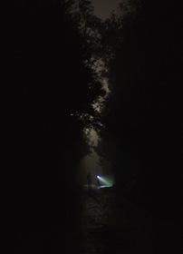 «Толмен: Первый демон» — кадры