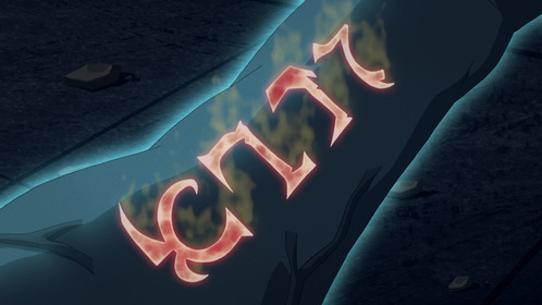 «Константин. Місто демонів» — кадри