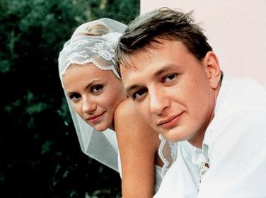«Весілля» — кадри