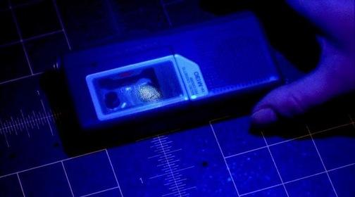 «CSI: Місце злочину» — кадри