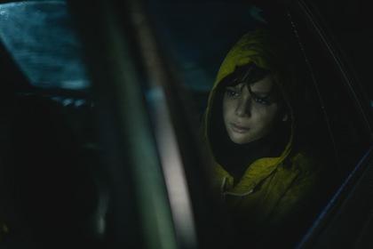«Тьма: Монстры за поворотом» — кадры