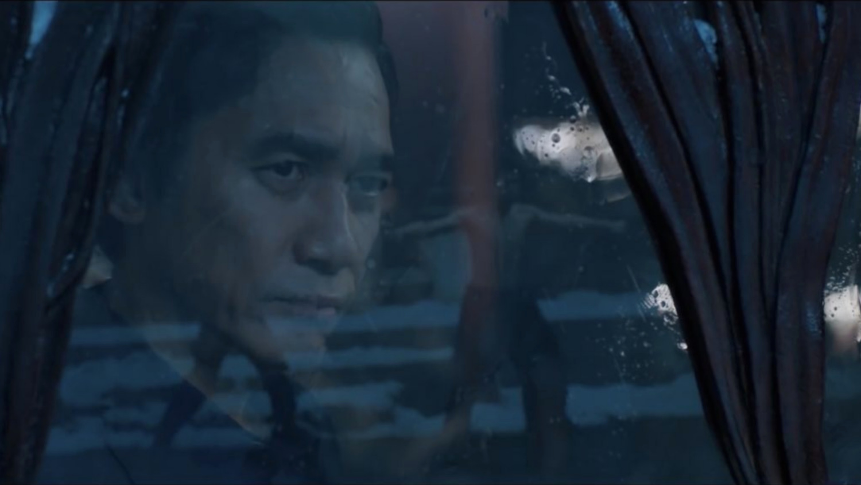Фильм «Шан-Чи и легенда Десяти колец» (2021): Тони Люн Чу Вай 1500x845
