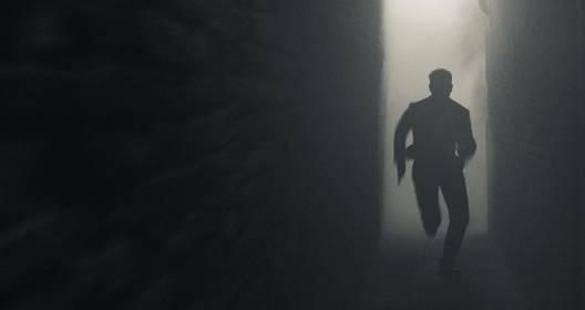 «Місія: Неможлива 7» — кадри