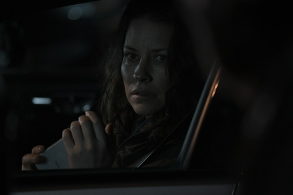 «Трафiк» — кадри