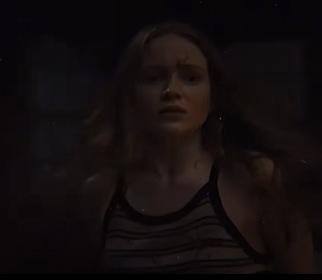 «Улица Страха. 1 часть: 1994» — кадры