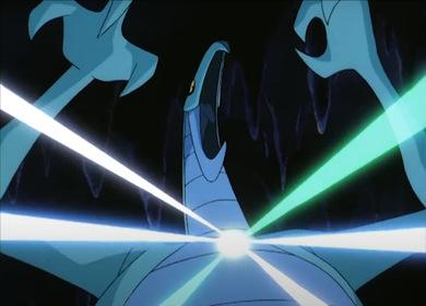 «Скуби-Ду! и нашествие инопланетян» — кадры