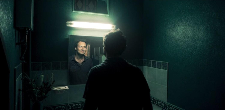 Серіал «Третій день» (2020): Джуд Лоу 1 сезон, 1 епізод — «Пятница - отец» (Friday - The Father) 1500x736