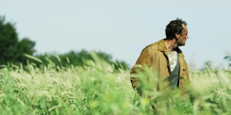 Серіал «Третій день» (2020): Джуд Лоу 1 сезон, 3 епізод — «Воскресенье - дух» (Sunday - The Ghost) 1500x746