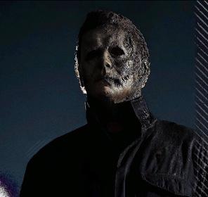 «Хэллоуин убивает» — кадры