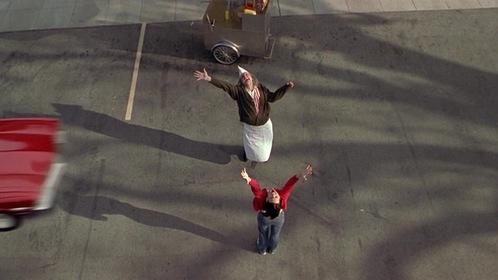 «Дуже страшне кіно 2» — кадри