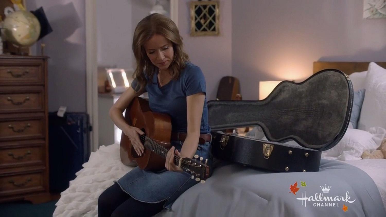 Фільм «Пісня кохання» (2020): Джессі Шрем 1500x844