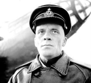 «Торпедоносці» — кадри