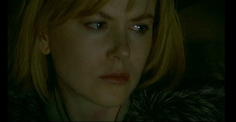 Фильм «Догвилль» (2003): Николь Кидман 1112x574