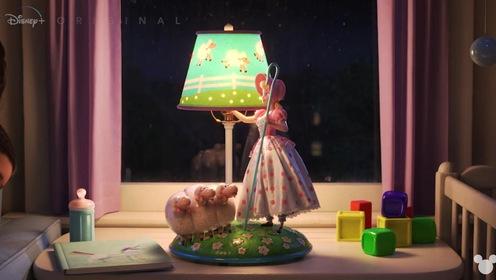«Життя лампи» — кадри