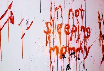 «Книги крові» — кадри