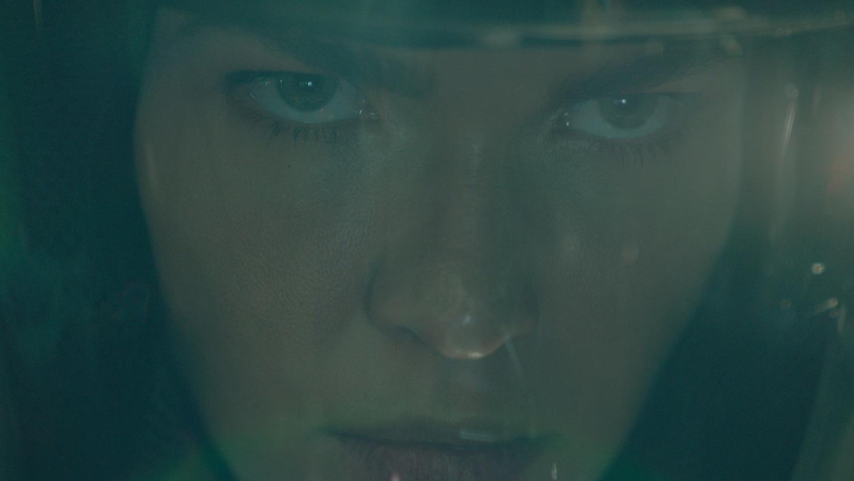 Фільм «Янгол помсти» (2021): Рубі Роуз 1500x844