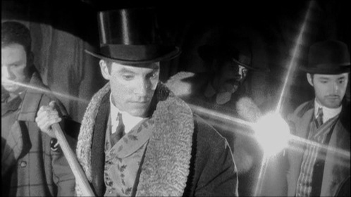 «Дракула: Сторінки щоденника незайманої» — кадри