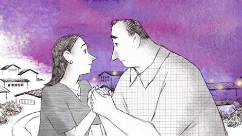 «Коли щось станеться, я вас люблю» — кадри