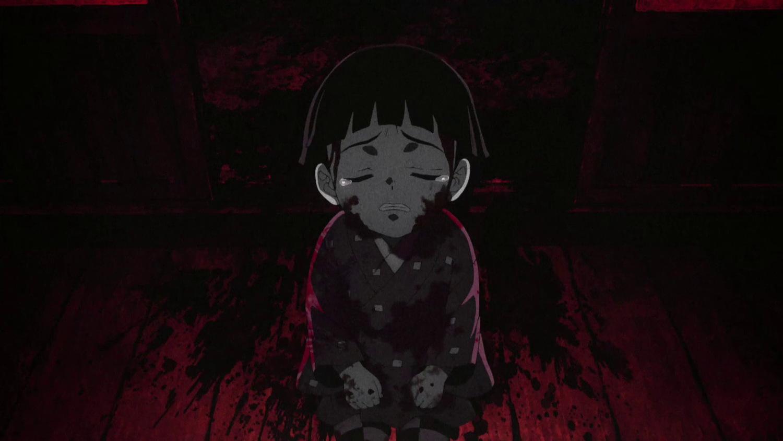 Мультфильм «Истребитель демонов: Поезд «Бесконечный»» (2020): 1500x844