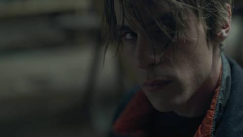 «Топі» — кадри
