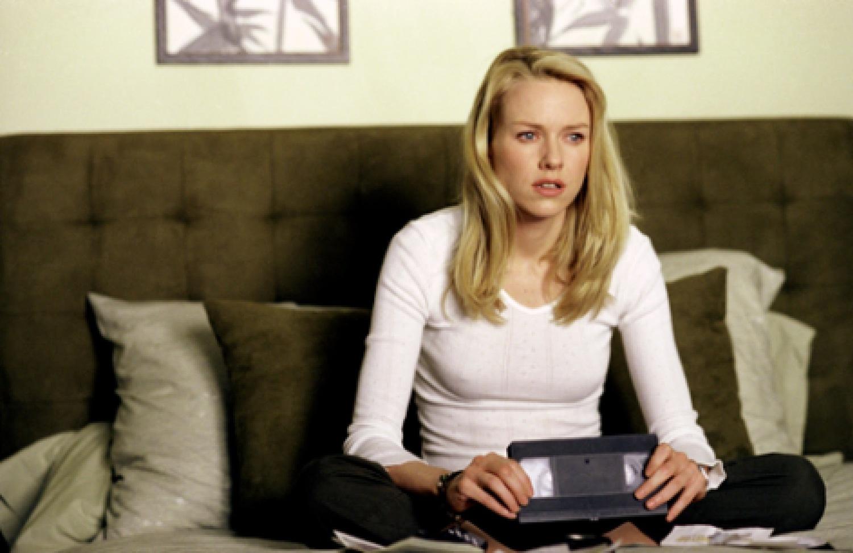 Фільм «Дзвінок» (2002): Наомі Воттс 1500x972