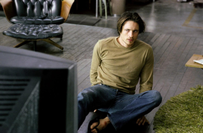 Фільм «Дзвінок» (2002): Мартін Гендерсон 1500x981