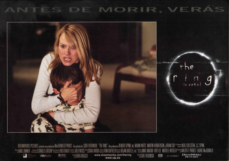 Фільм «Дзвінок» (2002): 1500x1053