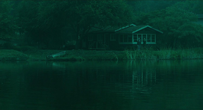 Фільм «Дзвінок» (2002): 1500x813
