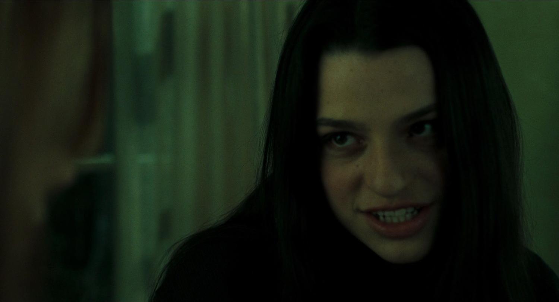 Фільм «Дзвінок» (2002): Рэйчел Белла 1500x813