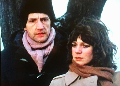 «ITV: Театр» — кадры