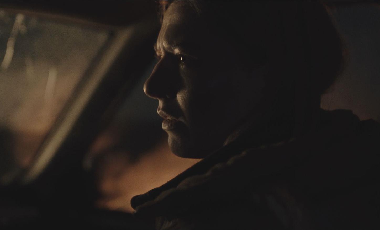 Фільм «Погані дороги» (2020): 1448x877