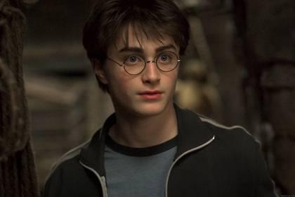 «Гаррі Поттер і в'язень Азкабану» — кадри