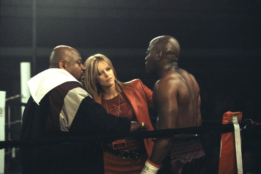 Фильм «Наперекор судьбе» (2003): 900x601