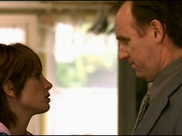 «Последний детектив» — кадри