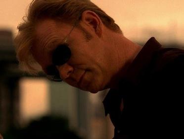«CSI: Маямі» — кадри