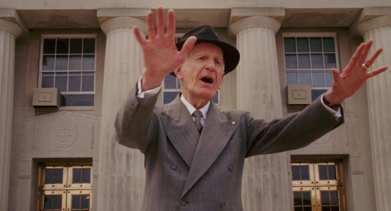 Фільм «Велика риба» (2003): Чарльз МакЛохорн 1500x813