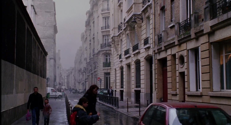 Фільм «Велика риба» (2003): 1500x813