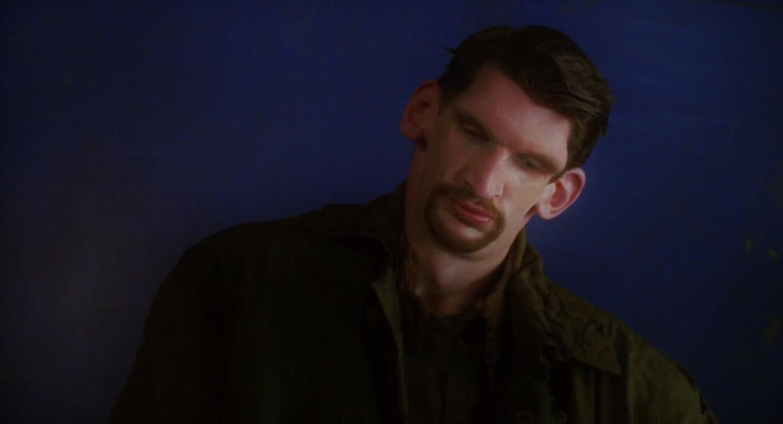 Фільм «Велика риба» (2003): Меттью МакГрори 1500x813