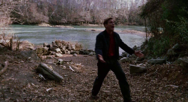 Фільм «Велика риба» (2003): Юен МакҐреґор 1500x813