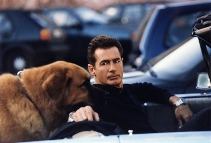 «Собачье дело» — кадри