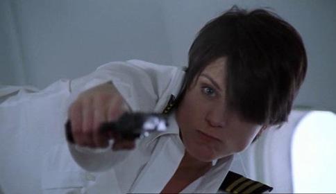 «Элита спецназа» — кадри